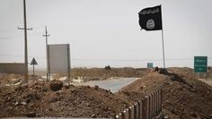 Calls to stop using Islamic State's name 07Oct14 sbs.com.au