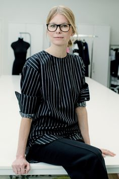 Marimekko s creative director on introducing print into your home and her  advice for budding designers b0bdb72c36
