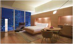 파크 하얏트 서울 '우먼스 익스피리언스 패키지' 선보여 Hotel Reviews, Front Desk, Seoul, Guest Room, Trip Advisor, Interior Design, Park, Bedroom, Table