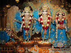 http://harekrishnawallpapers.com/sri-sri-sita-rama-laxman-hanuman-iskcon-delhi-wallpaper-016/
