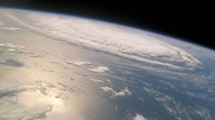 Amazing And Stunning NASA HD Wallpapers