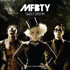 Bizzy, Tiger JK & Yoon Mi-Rae's MFBTY releases 'Sweet Dream'