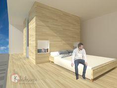 KALEIDOSCOPE_vista 3D dormitorio principal