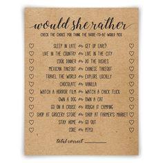 Astounding Wedding Gift Ideas Most People Do Not Think Of. Wonderful Wedding Gift Ideas Most People Do Not Think Of. Wedding Shower Games, Wedding Games, Wedding Events, Wedding Planning, Wedding Ideas, Budget Wedding, Wedding Band, Bridal Games, Wedding Shit
