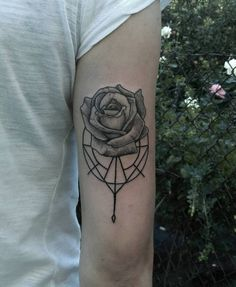 rose-tattoo-arm-design (5)