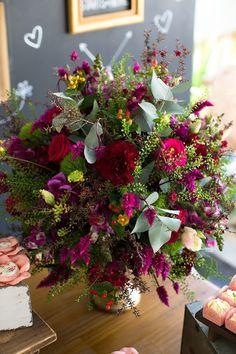 bella_fiore_decoração_mini_wedding_casamento_rustico_delicado_madeira_dourado_marron_marsala_rosa bella_fiore_decor_mini_wedding_rustic_wood_gold_brown_marsala_pink