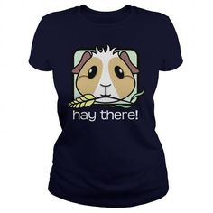 CHRISTMAS HAY THERE GUINEA PIG #name #HAY #gift #ideas #Popular #Everything #Videos #Shop #Animals #pets #Architecture #Art #Cars #motorcycles #Celebrities #DIY #crafts #Design #Education #Entertainment #Food #drink #Gardening #Geek #Hair #beauty #Health #fitness #History #Holidays #events #Home decor #Humor #Illustrations #posters #Kids #parenting #Men #Outdoors #Photography #Products #Quotes #Science #nature #Sports #Tattoos #Technology #Travel #Weddings #Women