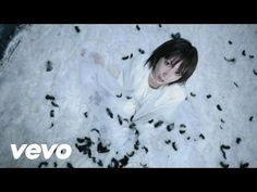 Music video by Eir Aoi performing Genesis. (C) 2015 SME Records