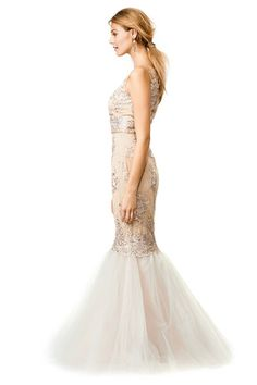 Marchesa%20Notte - Only%20Rose%20Gown