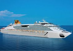 A Packing List for Passengers on a Fitness Cruise   If you have booked yourself on an oceangoing holiday in order to get into shape or you quite fancy the idea, read on. What follows is a list of items that you should not forget if you want to make sure that you have everything you need during your fitness cruise break.