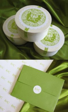 Wedding Favor Labels but can be used for all many occasions. Download printable label templates free. Several colors available at World Label