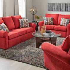 wholeHome®/MD Canada 'Adams' Collection - Sears