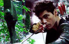 memory-spell Grey's Anatomy, Pride Colors, Matthew Daddario, Alec Lightwood, Spelling, Tv Shows, Memories, Fictional Characters, Te Amo