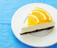 Food blogging tips: how to start a blog | BlogHer