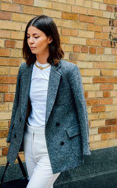 LE CATCH:  Style, Vogue, British Vogue