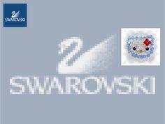 Manual de Bisuteria en Cristal de Swarovski | Scribd