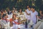Wedding Photography de Shirley Zamudio Photography