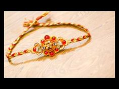 Our online store offers an amazing collection of Rakhis which will shine on wrists of your brothers. Rakhi To India, Indian Garden, Rakhi Gifts, Brother, Store, Unique, Amazing, Quotes, Collection