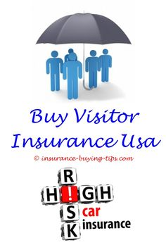 Free Insurance Quote Custom Free Car Insurance Quote  Watch Video Here  Httpbestcar . Design Ideas