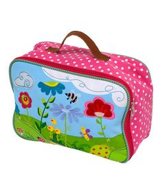6e1602b946 Into the Forest Suitcase by Dushi on  zulilyUK today! Dog Training Tips