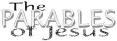 Parables Introduction