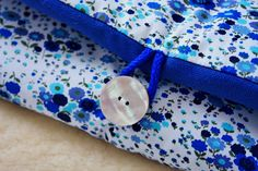 The tutorial of my changing pouch , Diaper Clutch, Pretty Kids, Crochet Basket Pattern, Baby Couture, Changing Mat, Valentine's Day Outfit, Wet Bag, Sewing For Kids, Baby Gifts
