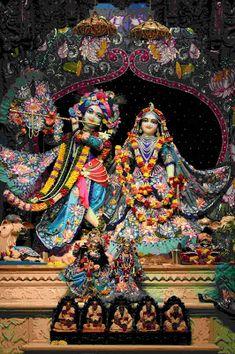 Krishna Lila, Little Krishna, Bal Krishna, Radha Krishna Pictures, Lord Krishna Images, Radha Krishna Photo, Radha Krishna Love, Krishna Photos, Shree Krishna