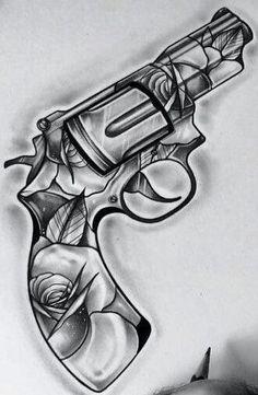 For the grill – tattoo ideas – # for – Tattoo Sketches & Tattoo Drawings Dark Art Drawings, Pencil Art Drawings, Art Drawings Sketches, Cool Drawings, Tattoo Sketches, Tattoo Design Drawings, Tattoo Designs, Kunst Tattoos, Gangsta Tattoos