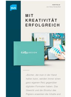 Kreativ zum Geschäftserfolg  ❙  #KunstHobby  - https://deal-held.de/kreativ-zum-geschaeftserfolg/