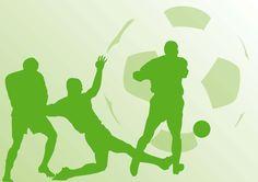 futbol-sala-dibujo.jpg (3508×2480)