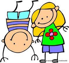 DIBUJOS INFANTILES - Espe 2.2 - Álbumes web de Picasa