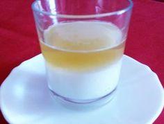 ritual del vaso de sal y vinagre
