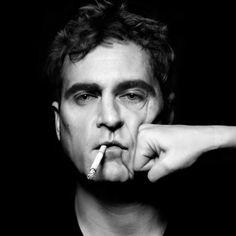 Joaquin Phoenix - Interview Magazine - This man blows my mind!!! Phenomenal interview!