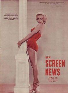 mag_newscreen_cover