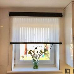Wide range of Made To Measure curtains and Blinds available to buy today in Abu Dhabi. Find quality, affordable, made to measure blinds and curtains. Made To Measure Blinds, Roller Blinds, Windows, Home Decor, Decoration Home, Room Decor, Roller Shades, Interior Design, Home Interiors