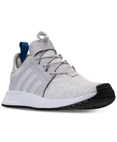 adidas Boys' X-PLR Casual Athletic Sneakers from Finish Line - Finish Line  Athletic Shoes - Kids & Baby - Macy's