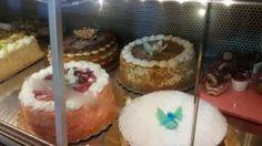 #complanno #festa #cakesontheroad https://www.facebook.com/pages/pasticceria-La-Mimosa/216167395073182?ref=hl