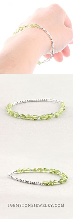 Lace agate bracelet,gold bracelet,simple cuff,adjustable bracelet,gemstone bracelet,stackable bracelet,handmade