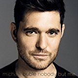 Nobody But Me Michael Bublé | Format: Audio CD  Release Date: 21 Oct. 2016Buy new:   £12.99 (Visit the Bestsellers in Music list for authoritative information on this product's current rank.) Amazon.co.uk: Bestsellers in Music...