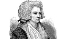 The Most Influential Reformer You've Never Heard of: Hannah More