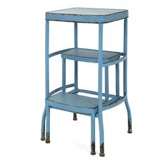 Found it at Wayfair - 3-Step Step Stool