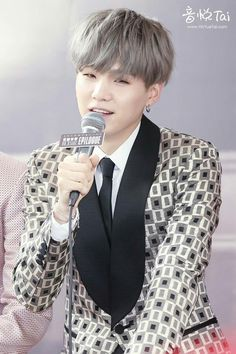 BTS Press Conference for <화양연화 on stage: epilogue> Jimin, Bts Got7, Min Yoongi Bts, Min Suga, Bts Bangtan Boy, Fanfiction, Army Base, Les Bts, Wattpad