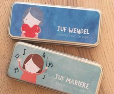 Farewell teacher or master? These 18 original farewell gifts make you happy! - Does your child say goodbye to teacher or teacher? And are you looking for something really fun? Teacher Treats, Teacher Gifts, Farewell Gifts, Diy Presents, Original Gifts, Handmade Soaps, Diy Cards, Homemade Gifts, Diy For Kids
