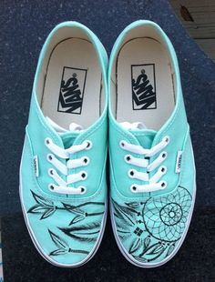 I really need a pair of Vans. #Vans #Shoes #Sneakers
