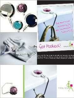 handbag-hooks