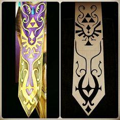 Friggin Zelda Hyrule warriors cosplay  https://www.etsy.com/listing/245197261/3-piece-hyrule-warrior-zelda-cosplay