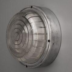 76 Best Bulkhead Lights Images Lighting Outdoor