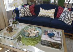 $199.99 #homegoodsobsessed #homegoods #uws #nyc #homegoodsfind #decor  #interiors #decorate #accessories #wall #mu2026 | Pinteresu2026