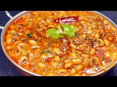 Welcome to Sonia Barton Channel, In this Channel share various kind of dishes/recipes in my style which is very. Recipe Ingredients List, Masala Curry, Indian Food Recipes, Ethnic Recipes, Food Dishes, Catering, Curries, Cooking, Beans