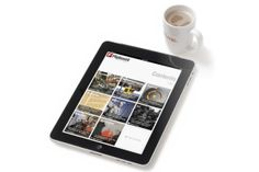 Flipboard has become a leading player in the digital news-consumption field, and now it wants to hand the same filtering and curation tools employed by its editors over to users of the app, to create their own magazines.